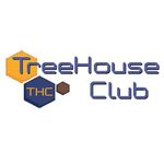 Square_treehouse_club_1000_x_1000_px_logo-01