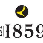 Square_1859_logo