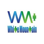 White Mountain Health Center