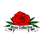 Rose Collective Pre-ICO