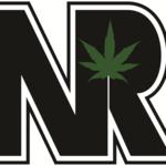 Square_nr_logo