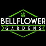 Bellflower Gardens