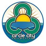 Circle City Collective - Corona / Norco
