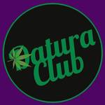 Square_logo_datura_club