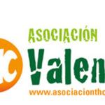 Square_thc_valencia