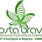 Square_logo_auc_costa_brava