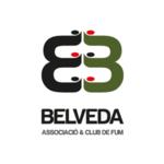 Square_belveda
