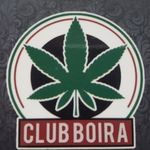 Square_logo_boira