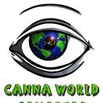 Square_cannaworld