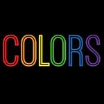 Square_colors