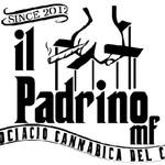 Square_el_padrino_dise_os_-3-logoprincipal_logo_principal_2