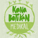Square_kanabotikan_logo