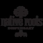 Native Roots Dispensary Denver @ South Santa Fe - Medical