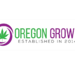 Square_oregon_grown_gs_2