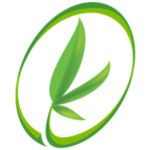 Giving Tree Wellness Center - Phoenix