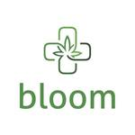 Bloom - Portand