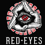 Square_logo_redeyes_for_wm