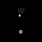 Square_hb-logo-hi