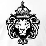 Square_logo_royalweedaccv