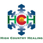 High Country Healing - Recreational