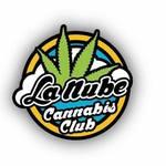 Square_logo_la_nube