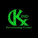 Kind Lansing