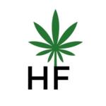 Herbalist Farmer