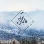High Quality - Recreational
