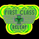 First Class Releaf