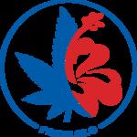 Square_logo-pakalolo-1