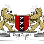 Square_dam_square
