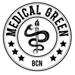 Square_medicalgreenlogo