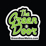 Green Door Metro | Sacramento
