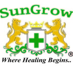 SunGrow Collective & CBD Center - Palm Springs