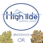 Square_high_tide_brookings_sticker