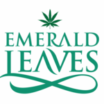 Emerald Leaves - Recreational