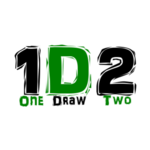Square_1d2_new_png_400x400