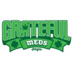 Square_grateful_meds_new_logo_2