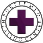 PurpleMed Healing Center