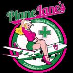 Square_plane-janes-logo_original-1