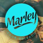 Square_club_marley_bcn