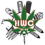 Square_hybrid_weed_club_logo