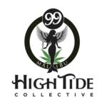 99 High Tide - Malibu