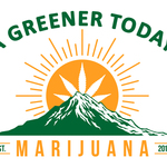 A Greener Today - Seattle - Recreational 21+