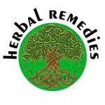 Herbal Remedies Detroit