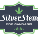 Silver Stem Cannabis