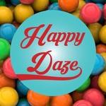 Happy Daze 35
