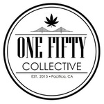ONE FIFTY COLLECTIVE
