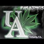 Upland Alternative
