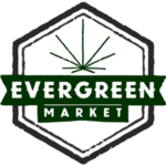 The Evergreen Market - Renton